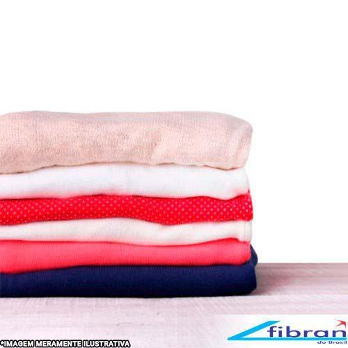 Cobertor microfibra casal branco