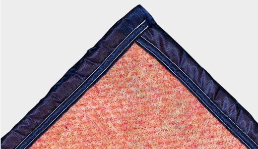 Cobertores para Doação Rj